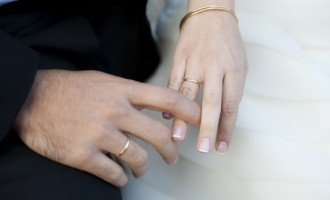 A Guide to the Fiancé Visa
