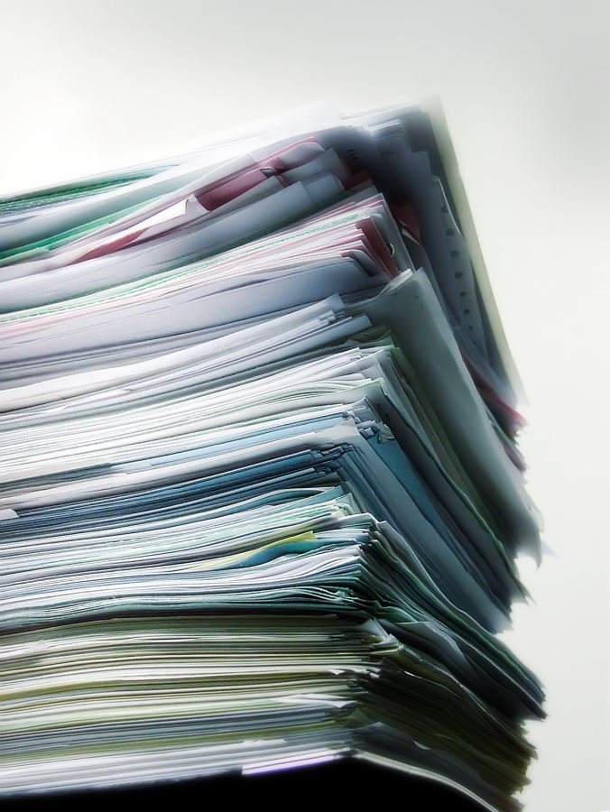Figuring out the USCIS Processing Times