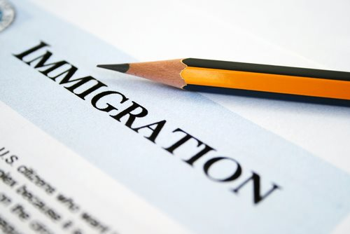 An Easy Overview of Immigration Terms