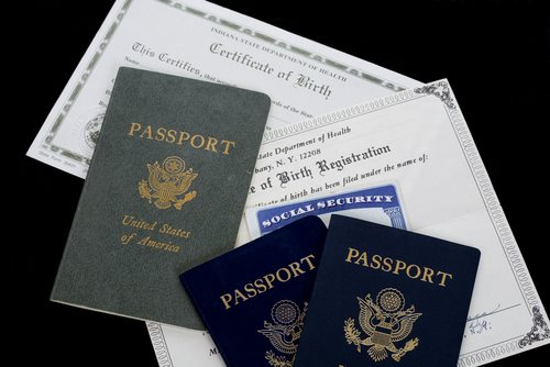 All You Need To Know About Passport Pictures