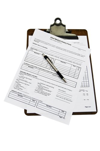 Read This Before Using USCIS Forms