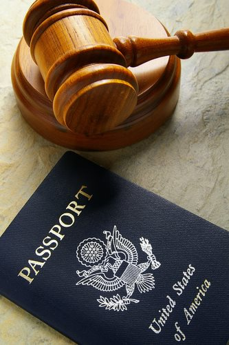 What Can an Immigration Attorney Help With?