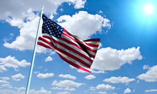 The Best Guide for Immigration and Naturalization