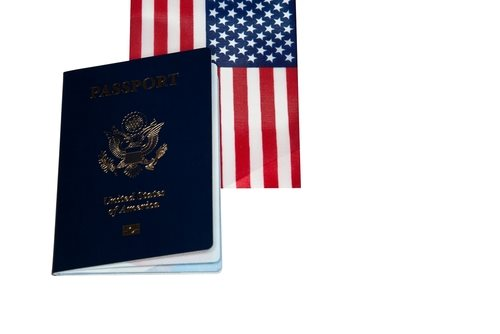 How to Get American Citizenship