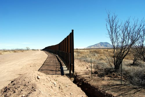 Understanding the Immigration Acts
