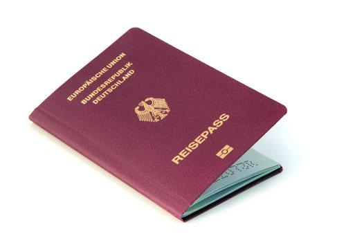 Understanding The German Immigration Process