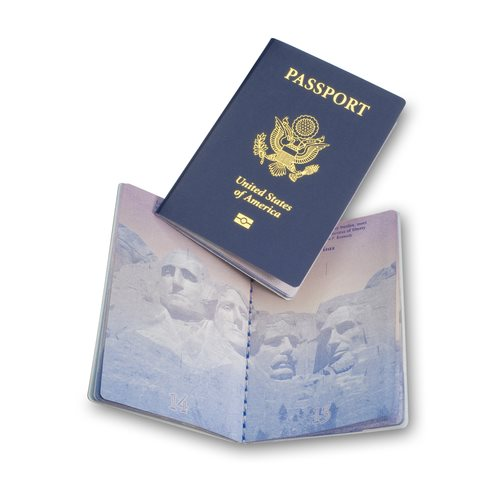 How to Check Passport Status