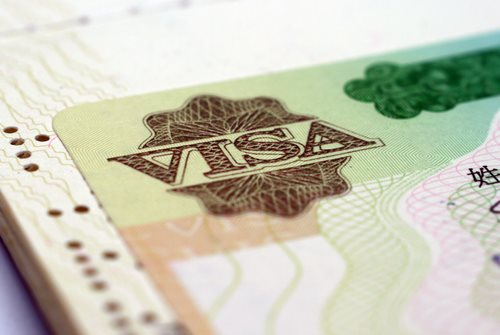 The Guide to the National Visa Center