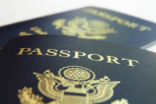 How to Get a Passport Easily