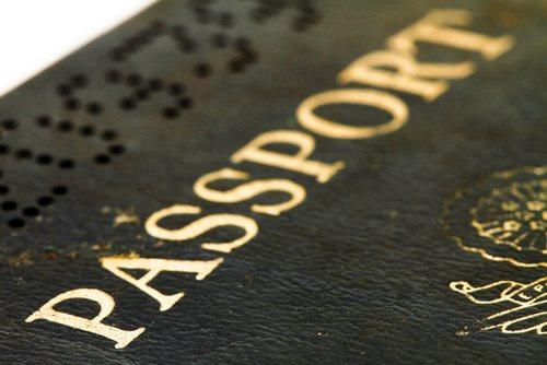 An Overview to International Passport Applications