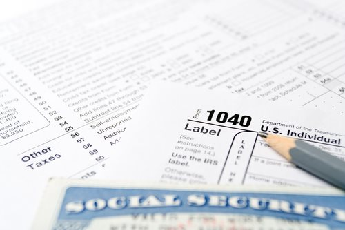 Guide to Applying for a Social Security Card