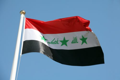The Issue of Iraqi Refugees