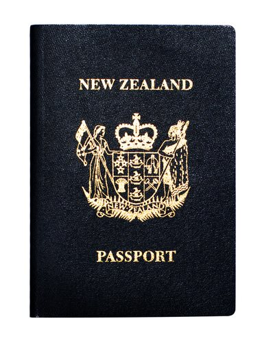 What Should You Know About New Zealand Immigration