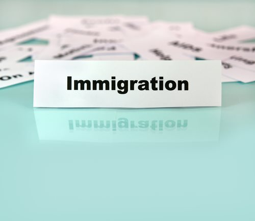 An Overview on Canada Immigration