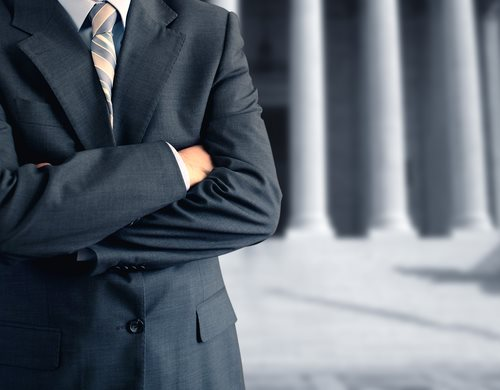 Finding the Best Deportation Lawyer