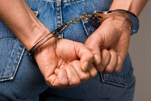 What are Criminal Offenses on Deportation?