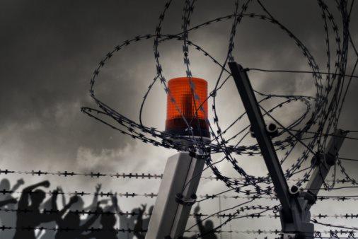 Should You Claim Asylum in Response to Deportation?