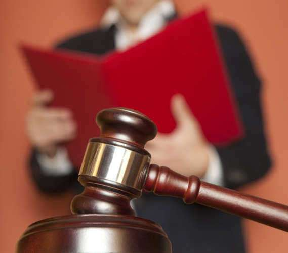 Finding the Best Immigration Law Firm