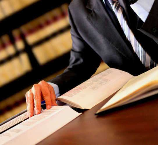 Lawyers Specializing in Green Card Issues