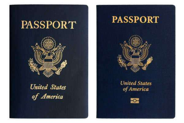 What You Must Know About Passport Renewal
