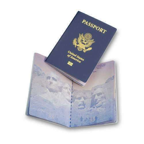 How to Get an Expedited Passport