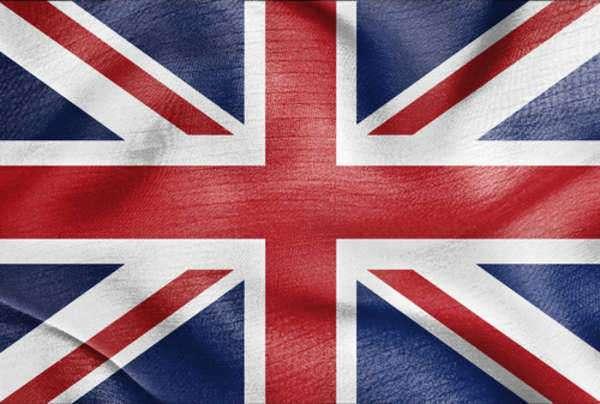 Visas to the United Kingdom