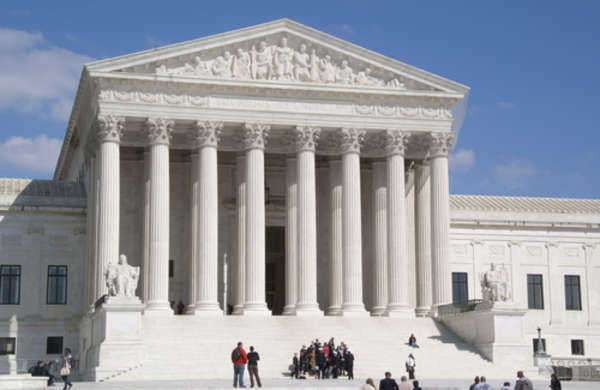Important Implications of Immigration Court Cases