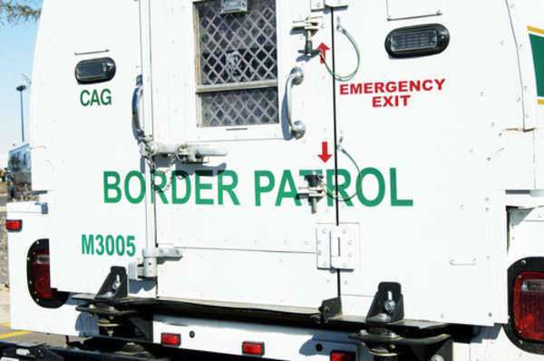 An Overview of the Dangers of Illegal Immigration