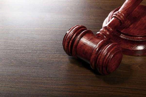 Immigration Court Jurisdiction