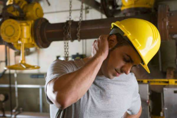 Effects of Illegal Immigrants on the Workforce